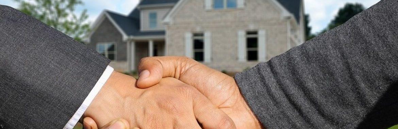 דירות למכירה ברחובות – למה כדאי לקנות דירה ברחובות?