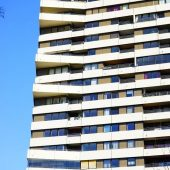 7 דברים שכדאי לדעת על דירות להשכרה בירושלים