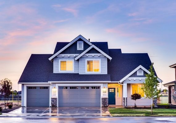 """דירות למכירה בנס ציונה – מקום טוב על מפת הנדל""""ן"""