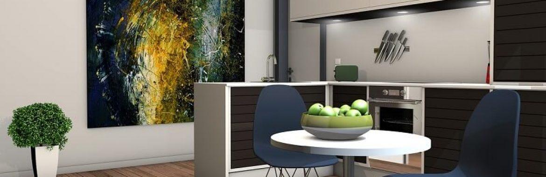 מעולה  דירות למכירה בירושלים - 6 דברים שכדאי לדעת - נדלן מרקט QJ-81