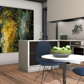דירות למכירה בירושלים – 6 דברים שכדאי לדעת
