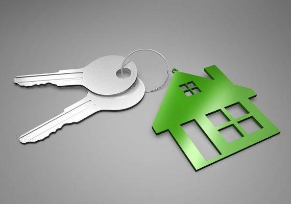טיפים להשכרת דירה