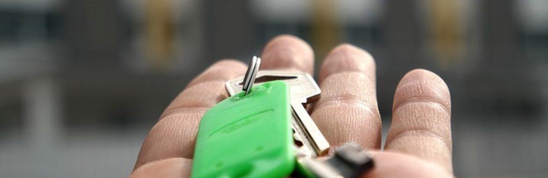 טיפים לרכישת דירה