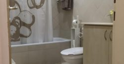להשכרה דירת נופש – במרינה באשקלון