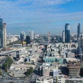 3 דברים שכדאי לדעת על דירות להשכרה בתל אביב