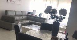"""דירה מהממת במח""""ל 80 תל אביב"""