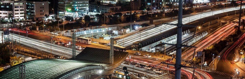 דירות למכירה בתל אביב – איך מתגברים על המחסור בקרקעות?