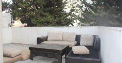 דירה יפייפיה ברמת גן