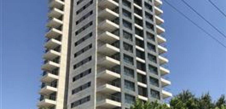 דירה בדרום תל אביב בבניין חדש