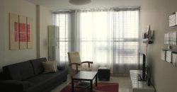 דירת 4 חדרים בפתח תקווה
