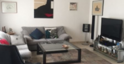 דירה 5.5 חד' בקרבת פארק לאומי רמת גן