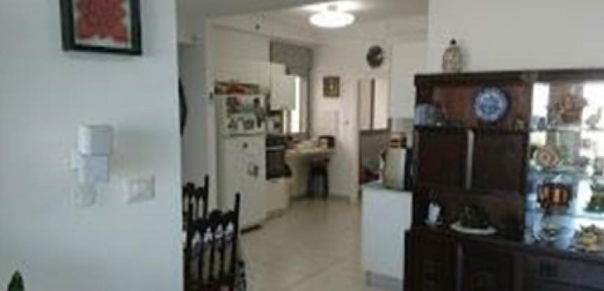 מתקדם דירת 5 חד' בבניין מפואר בבאר שבע - נדלן מרקט KW-19