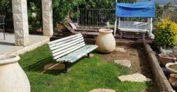 קוטג' עם נוף לים בכפר ראש הניקרה