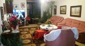 דירת 4 חדרים ענקים בפתח תקווה