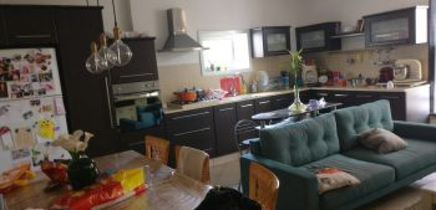 דירת 3 חדרים בגבעתיים