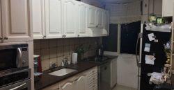 דירה 3.5 חדרים באיזור שקט ברמת השרון