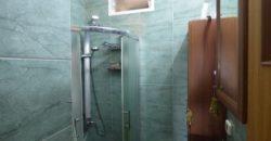 דירה 4 חדרים פונה לים באשדוד