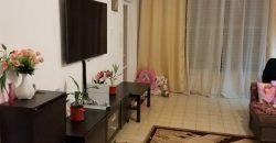 דירה 3 חדרים במרכז ראשון לציון
