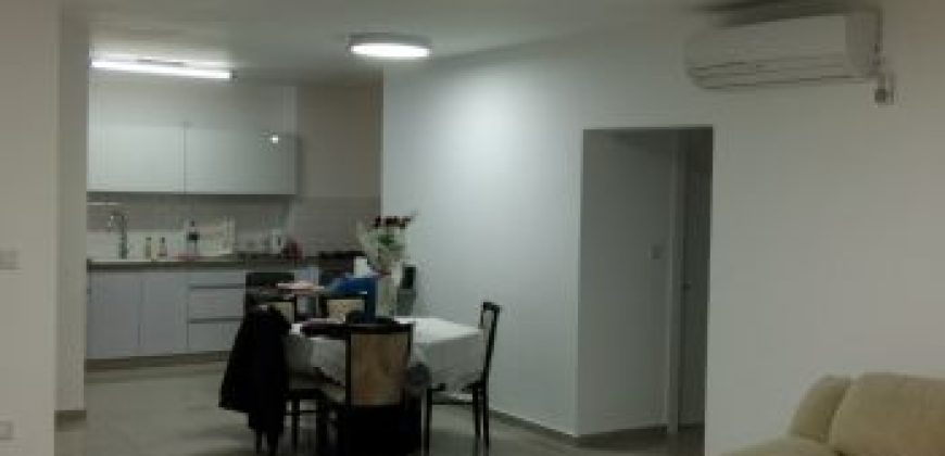 הוראות חדשות דירה 4 חדרים אחרי שיפוץ באשדוד - נדלן מרקט PH-95