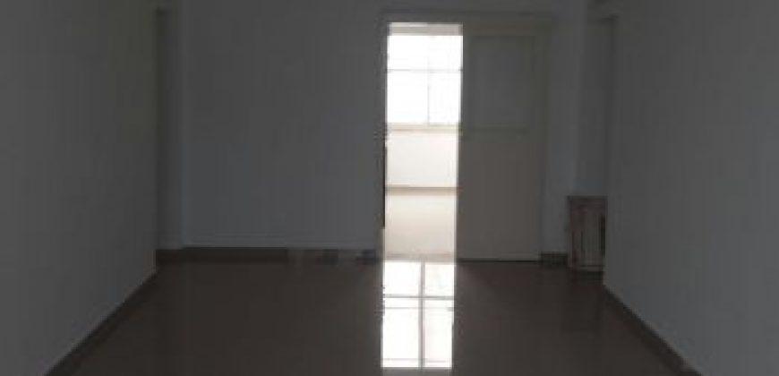 דירת 3 חד' בהוד השרון מיקום מרכזי