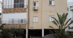 דירה מהממת ברחובות