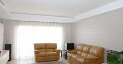 דירה מיוחדת בפרויקט סנטרל פארק באשדוד