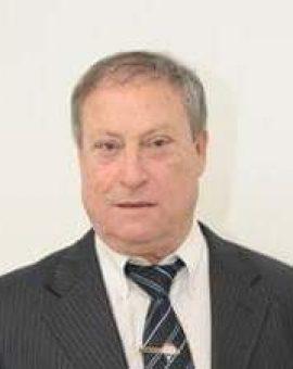Amos Gizri