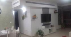 דירה מקסימה 4 חד' באשקלון