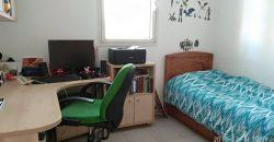 דירת 4 חדרים