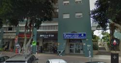 חנות באשקלון