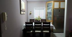 דירה 5 חדרים למכירה בחנקין בחולון