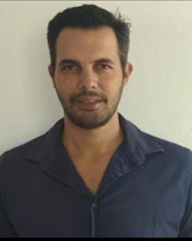 Netanel Cohen