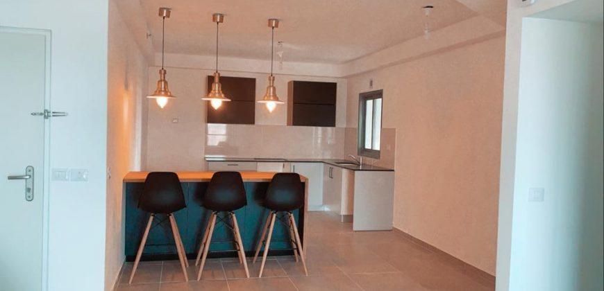 דירה יפהפייה – 5 חדרים | בשכונה צעירה והכי מבוקשת בקריות